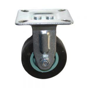 278-TPR-050-P60