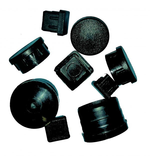 Plugs ANd Inserts