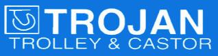 logo-trojan-new
