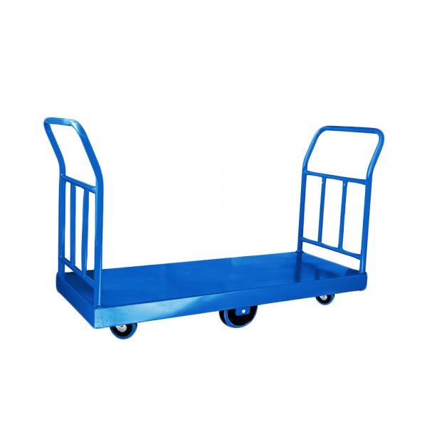 (14B)-Mamoth-trolley-BLUE-(1)