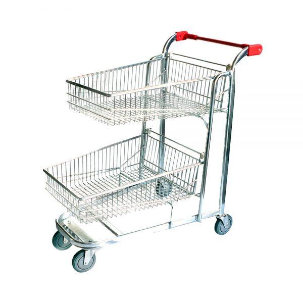 (150Lt)-super-shopper-trolley