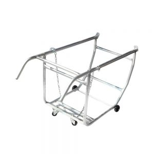 (DDT)-drum-decanting-trolley