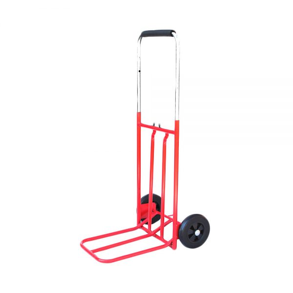 (FNJ)-Junoir-folding-nose-trolley