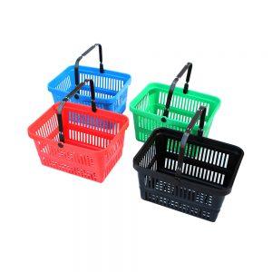 (JB)-jumbo-plastic-basket-(2)
