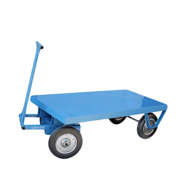 LTT-Turn-table-trolley