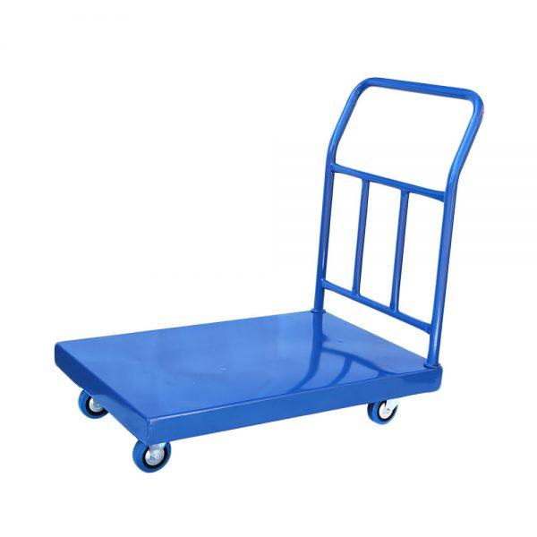 (SMPL)-small-platform-trolley