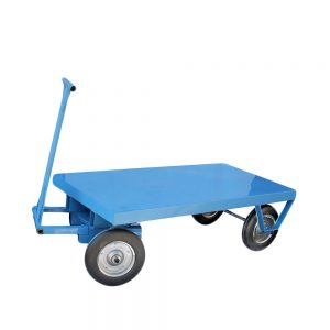 (SMTT)-small-Turn-table-trolley