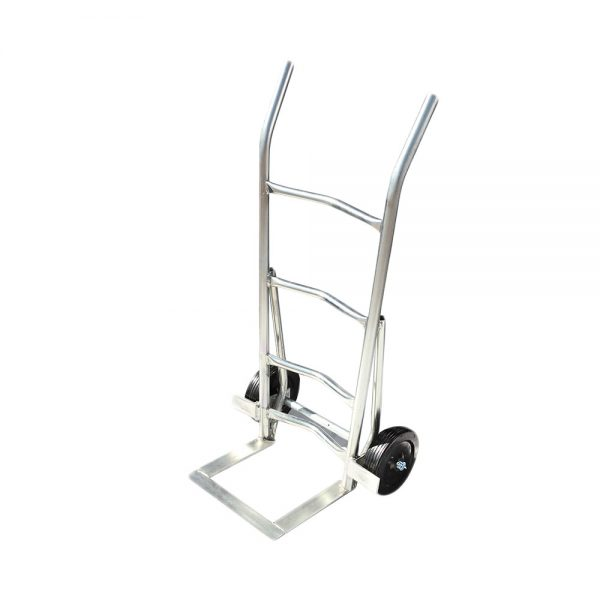 (ST10)-sack-trolley
