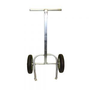 Single Arm Drum Trolley (SAD/350)
