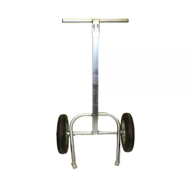 Single Arm Drum Trolley (SAD/350)